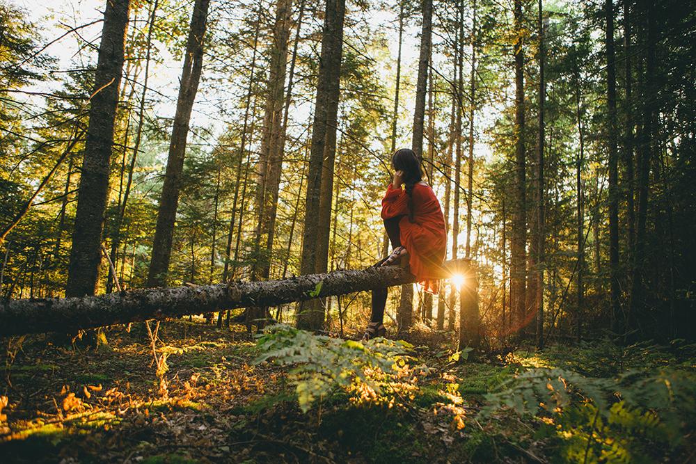 Ser eco-friendly, una forma de vida sostenible