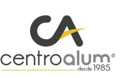 Centro Alum