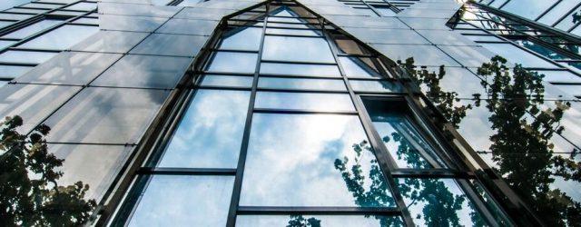Diferentes cualidades del vidrio