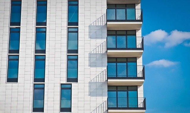 ventanas fotovoltaicas