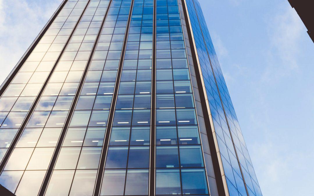 Conceptos básicos del ahorro energético en ventanas