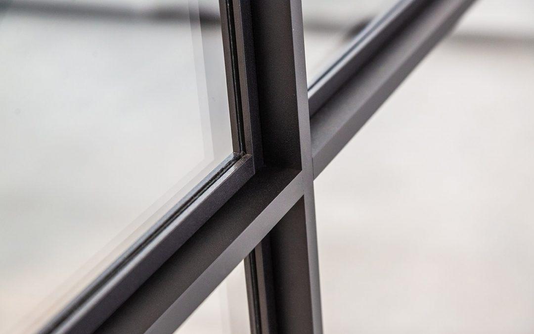 ¿Cómo mejorar el aislamiento de las ventanas de aluminio?