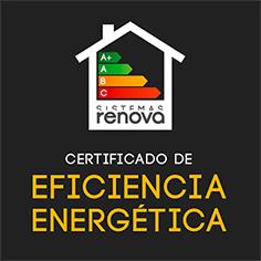 ventana eficiencia energetica